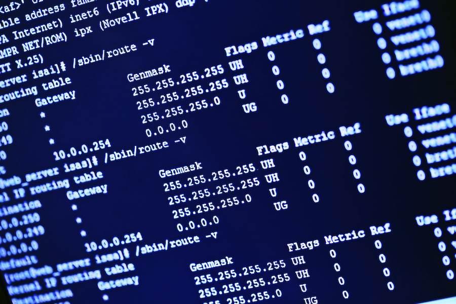 Linuxで空のディレクトリをcron等で定期的に削除する方法